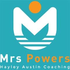 MrsPower-Logo-2-02-square-JPG