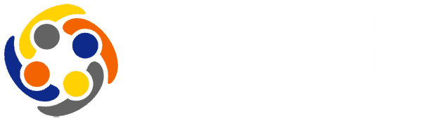 ACCPH-Accredited-Member-Logo-Small-2-1