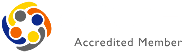 ACCPH-Accredited-Member-Logo-Small-2