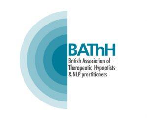 BAThH Logo to use[22562]
