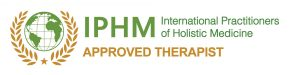 iphmlogo-approved-therapist-horiz