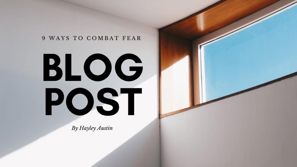 Blogging Tips LinkedIn Post Header-3