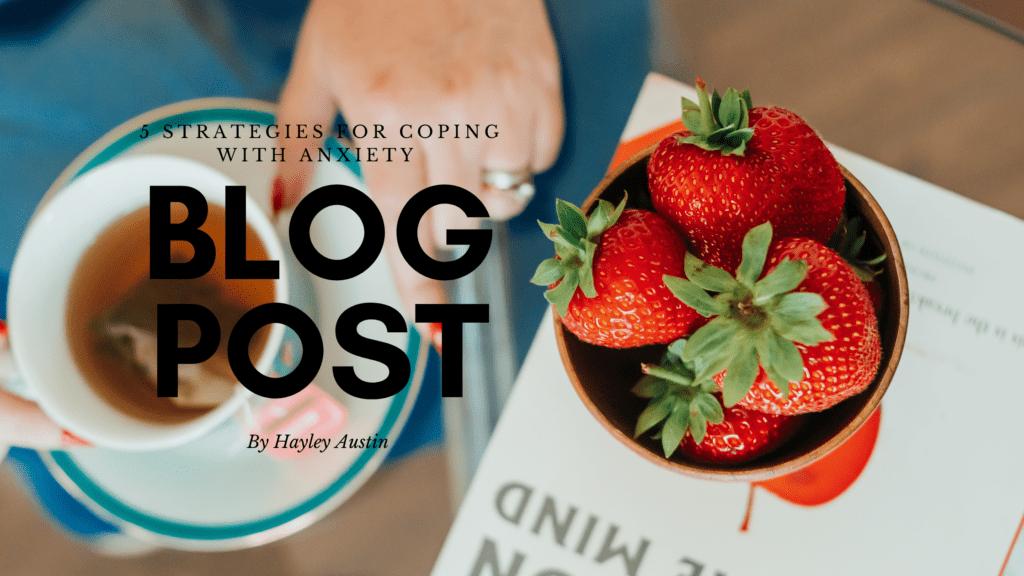 Blogging Tips LinkedIn Post Header-4