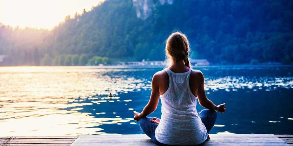 5-Relaxation-Techniques-to-Keep-Stress-Free-Mind-1